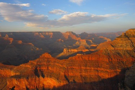 oddball escapes independent travel adventure plus grand canyon