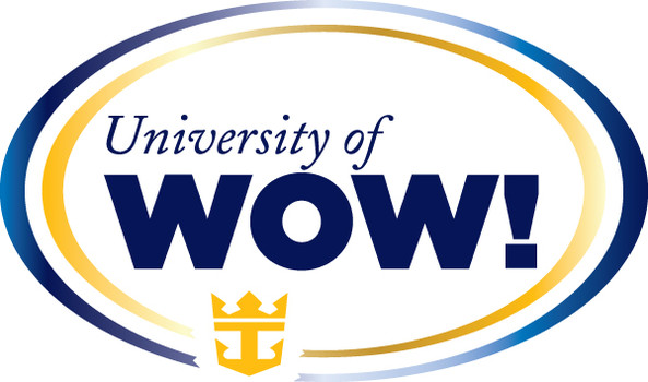 university of wow royal caribbean Oddball Escapes