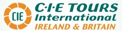 Ireland Specialist CIE Tours certified Oddball Escapes