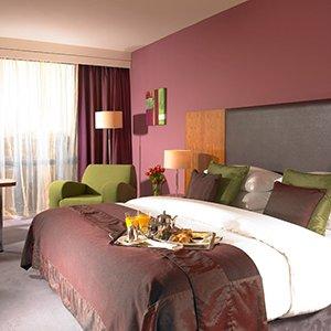 Ireland Limerick Strand Hotel