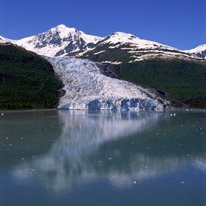 Alaska-Globus-Prince-William-Sound