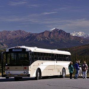 Alaska-excursion-Denali-backcountry-adventure-Kantishna-Globus