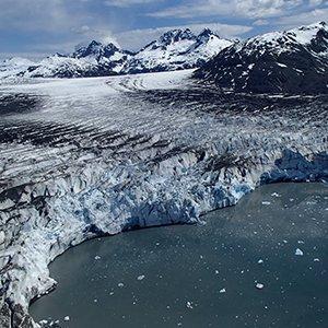 Alaska-excursion-Valdez-glacier-tour-helicopter-flightseeing-Globus