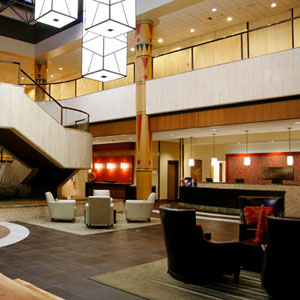 Alaska-hotel-Anchorage-Sheraton-Hotel-Spa-Globus