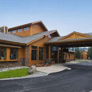 Alaska-hotel-Denali-Park-Village-Globus