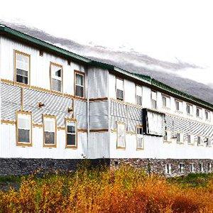 Alaska-hotel-Valdez-Mountain-Sky-Hotel-Globus