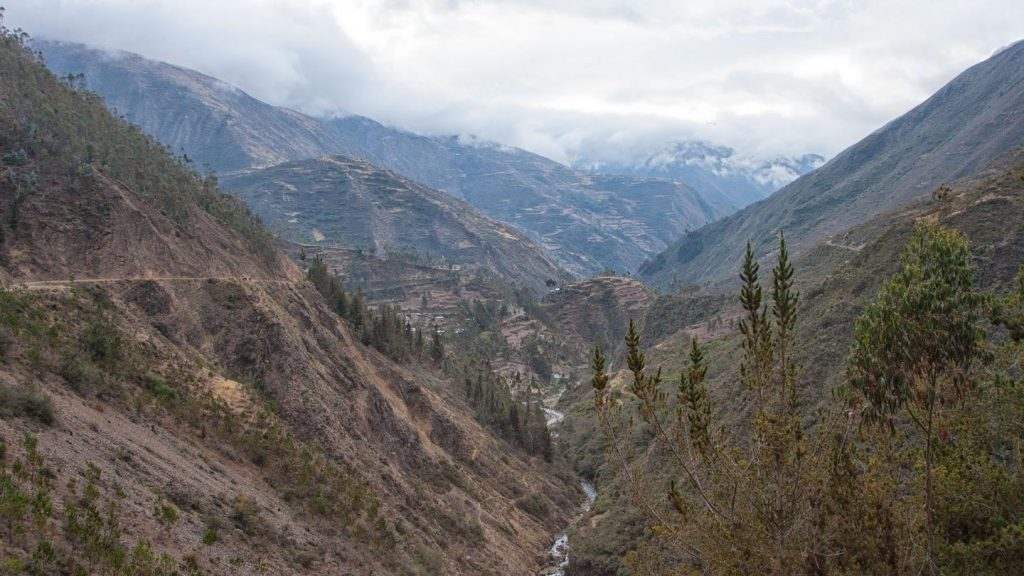 Peru-Inca-Trail-GAdventures