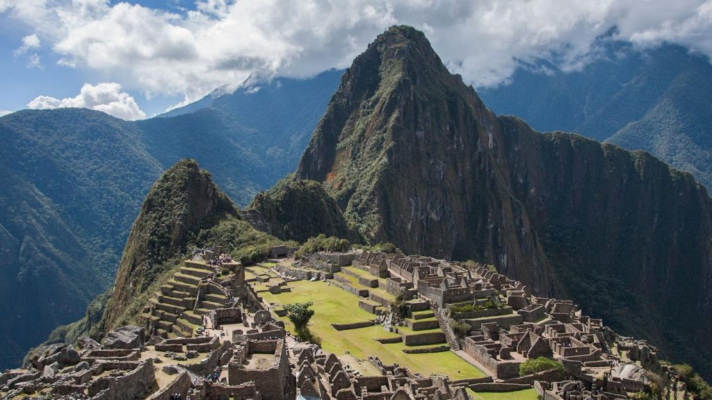 Peru-Machu-Picchu-GAdventures