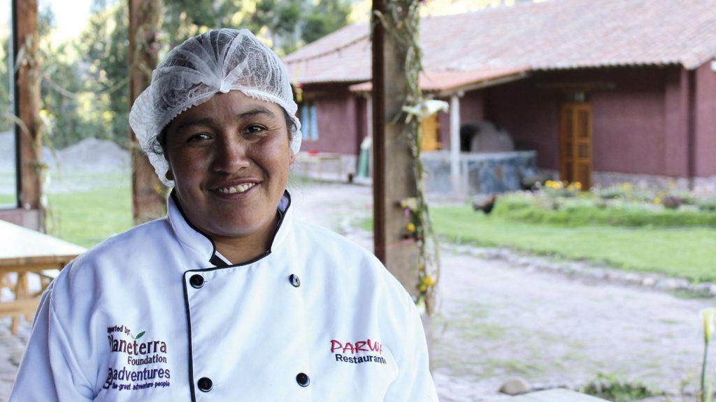 Peru-Sacred-Valley-Timotea-Quispe--GAdventures