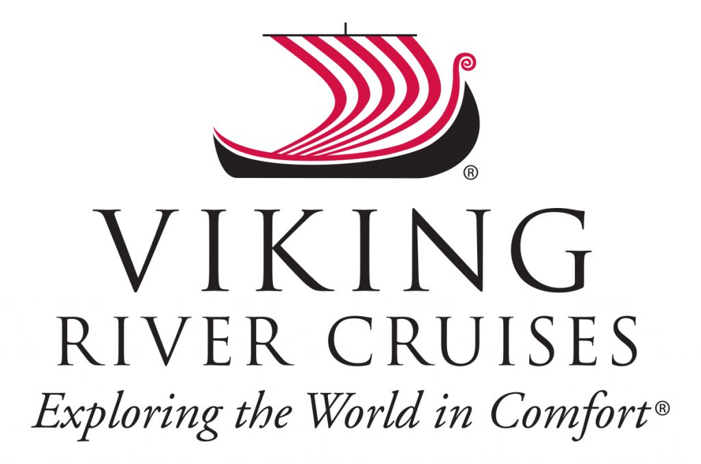 Viking River Cruises certified Oddball Escapes