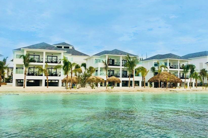 Finest Resorts Playa Mujeres Adults Only Or Kid Friendly