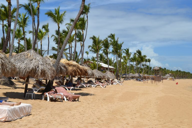 Excellence-Punta-Cana-beach-view