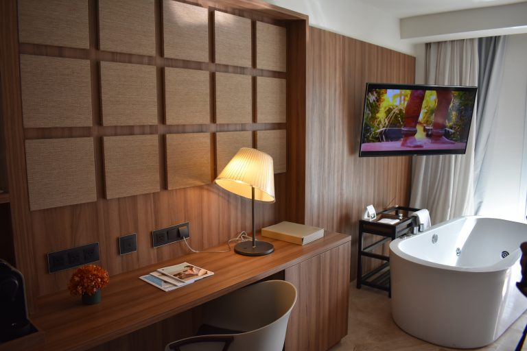 Excellence-Punta-Cana-room